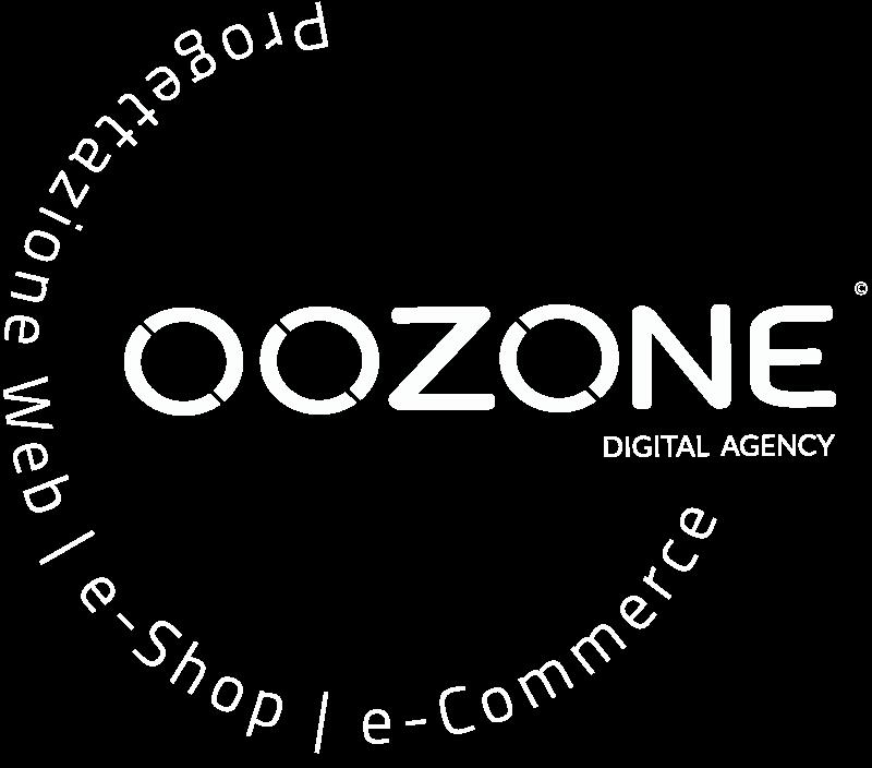OOZONE SRL